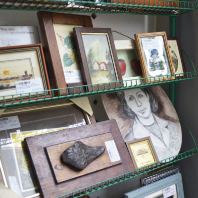 Quadri Stampe e Fotografie